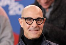 Photo of Stanley Tucci Reveals He Was Treated for Cancer 3 Years Ago