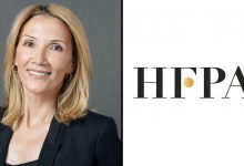 """Photo of HFPA Elects Helen Hoehne As President Of Troubled Group; """"We Are Excited For The Future"""", Longtime Member Says"""