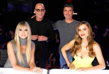 Photo of 'AGT' Recap: The Final 5 Acts Headed To The Finale Are Revealed & Victory Brinker Is Nearly Eliminated