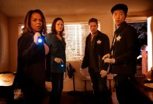 Photo of 'CSI: Vegas': Franchise Creator Teases More Appearances By Familiar Faces From Original Series