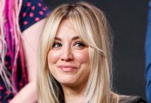 Photo of Kaley Cuoco's Stylist Predicts 'Gender-Bending' Hairstyles At Met Gala & Fall 2021: 'There's No Rules'