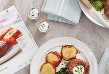 Photo of Home Chef's Best-Selling Meal Kits Are 55% Off Today