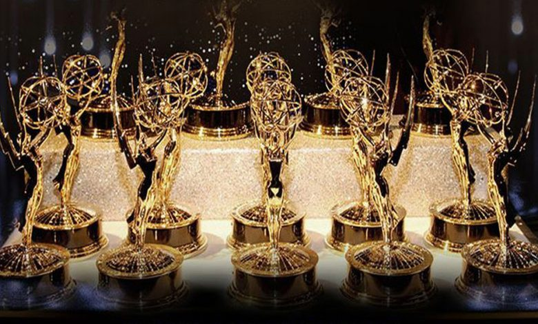 Photo of Pete Hammond's Emmy Predictions 2021: Outstanding Television Movie Pits A Tony Winner Against Sundance Films, Dolly Parton & Robin Roberts