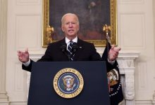 Photo of Biden's New COVID-19 Plan Is What Experts Have Been Waiting For