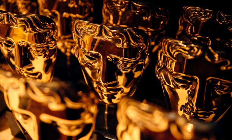 Photo of BAFTA Outlines Rules & Eligibility For 2022 Film Awards: Theatrical Requirement Returns; Tweaks To Voting & Outstanding Debut Category
