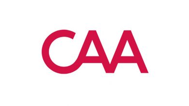 Photo of CAA Sues Insurance Company For Not Covering Losses During Covid