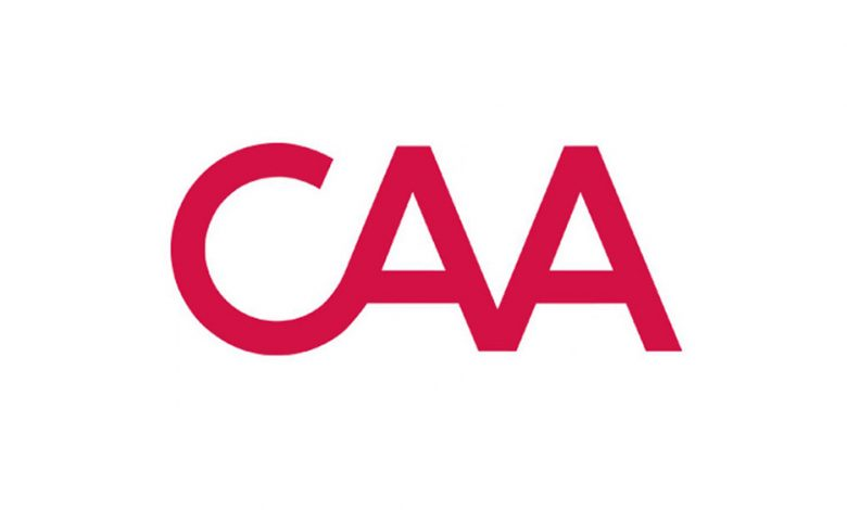 CAA Sues Insurance Company For Not Covering Losses During Covid