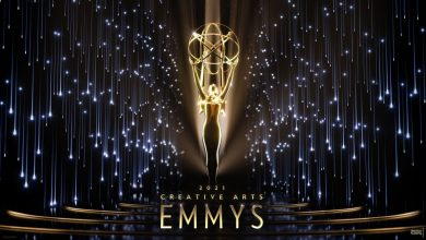 Photo of Emmys Scorecard: Wins By Network & Program After Night 1 Of Creative Arts Show