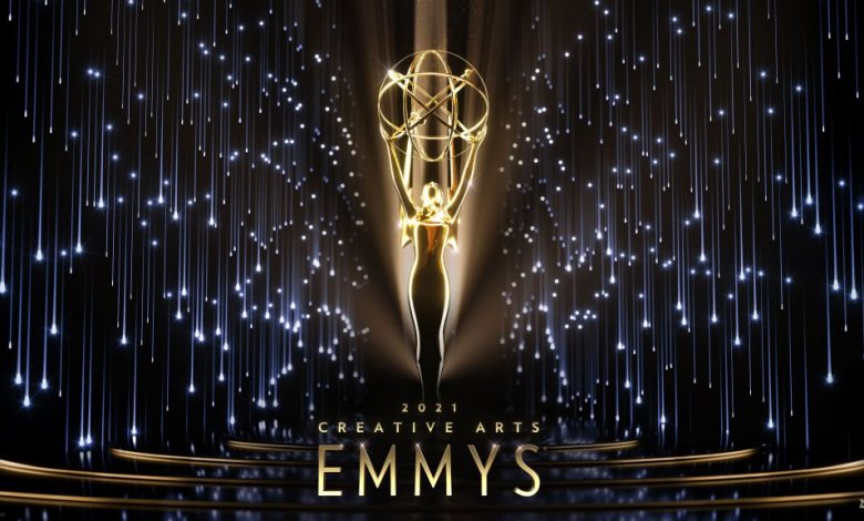 Emmys Scorecard: Wins By Network & Program After Night 1 Of Creative Arts Show