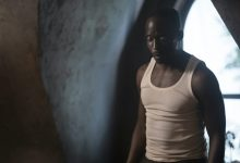 Photo of 'Lovecraft Country' Sound Supervisor Pays Tribute To Michael K. Williams After Emmy Win