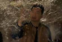 Photo of 'Shang-Chi' Strong Second Weekend With $31M+; 'Malignant' Dying