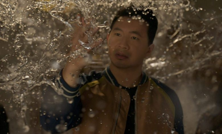 'Shang-Chi' Strong Second Weekend With $31M+; 'Malignant' Dying