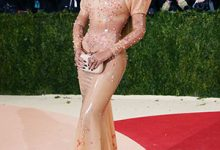 Photo of Sexiest Met Gala Dresses In Recent Years: Beyonce & More