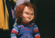 """Photo of 'Chucky': Don Mancini & Jennifer Tilly On Why Series Tells Charles Lee Ray's Origin Story & How 2019 Movie Thew """"Crimp In Things"""""""