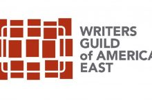 Photo of Michael Winship Elected President Of WGA East, But His Slate Takes A Drubbing In Council Races