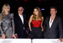 Photo of 'AGT' Season 16 Finale Recap: A New Winner Is Crowned A $1 Million Act