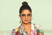 """Photo of Priyanka Chopra Posts On 'The Activist' And Admits, """"The Show Got It Wrong"""""""