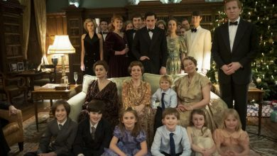 Photo of Pete Hammond's Emmy Predictions 2021: Outstanding Drama Series – What Show Will Win TV's 'Crown' Jewel?