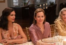 Photo of 'The Good House' Toronto Film Festival Review: Sigourney Weaver Stands Out As An Alcoholic In Denial In Uneven Character Study