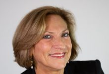 Photo of Lesli Linka Glatter Elected DGA President; Second Woman To Hold Post