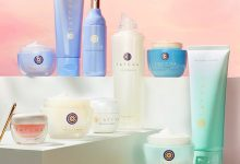 Photo of 19 Excellent Skin-Care Deals to Shop at the Tatcha Sale