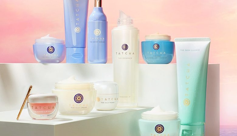 19 Excellent Skin-Care Deals to Shop at the Tatcha Sale
