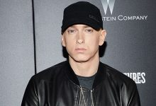 Photo of Hailie Jade Reveals Makeup-Free Face & Fans Can't Believe How Much She Looks Like Dad Eminem