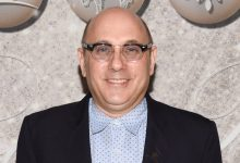 """Photo of Willie Garson Remembered As """"Delightful Actor"""" & """"Friend Who Loved Me At My Worst"""""""