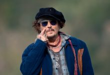 """Photo of Johnny Depp Says Cancel Culture Is """"So Far Out Of Hand"""" & """"No One Is Safe"""", Asks People To """"Stand Up"""" Against """"Injustice"""" – San Sebastian"""