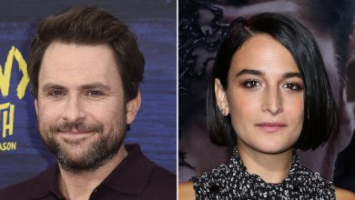 Photo of Amazon Sets Early 2022 Global Release Date For Charlie Day-Jenny Slate Feature 'I Want You Back'