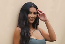 Photo of Kim Kardashian Starts 'Day 1' Of Production On New Hulu Show 3 Months After Ending 'KUWTK'