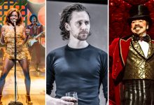Photo of Deadline's Tony Award Picks & Predictions 2021: 'Jagged Little Pill' Or 'Moulin Rouge'? Hiddleston Or Gyllenhaal? Choices For A Most Unusual Year