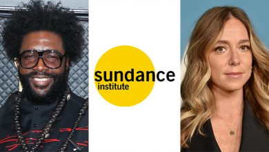 """Photo of Directors Ahmir """"Questlove"""" Thompson & Siân Heder To Be Honored With Sundance Institute's Vanguard Award"""
