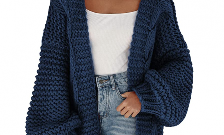 reviewers-say-this-chunky-cardigan-looks-more-expensive-than-it-is