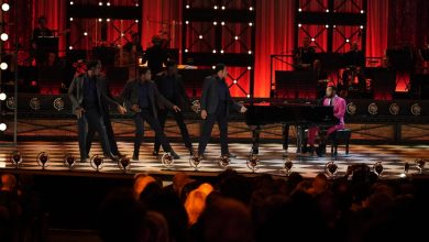 Photo of Tony Awards Review: Broadway Teaches TV A Lesson With Livestream-Broadcast Hybrid