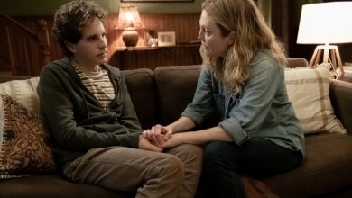 Photo of 'Dear Evan Hansen' & Broadway's Dilemma On The Big Screen: Should The Movie Have Gone To Streaming?