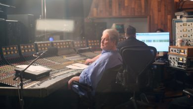 Photo of Tribeca Premiere 'Brian Wilson: Long Promised Road' Acquired By Screen Media For November Release; Oscar Campaign Planned