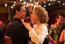 Photo of 'I'm Your Man' Bets On Platform Release, Strong Word Of Mouth For German Int. Oscar Entry; 'Man In The Field' Highlights Artist Jim Denevan – Specialty Preview