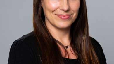 Photo of Kristen Figeroid Returns To Sierra/Affinity In Expanded Role As Managing Director & Executive Vice President