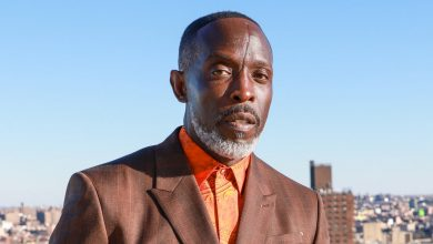 Photo of Deaths Like Michael K. Williams's Are All Too Common in Our Pandemic Reality