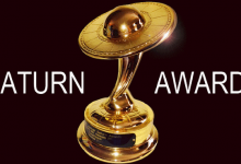 Photo of 46th Annual Saturn Awards Set Dates, Venue & Honorees