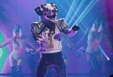 Photo of 'The Masked Singer' Recap: A Rapper & A KarJenner Ex Is Revealed As The Dalmatian