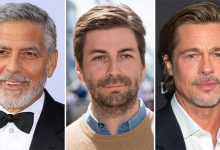 Photo of Apple Studios Lands Coveted Jon Watts-Directed Thriller To Star George Clooney & Brad Pitt