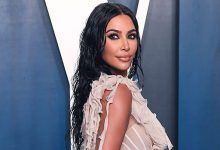 Photo of How To Achieve Gorgeous Full Glam In 4 Easy Steps: Tips From Kim Kardashian's Makeup Artist