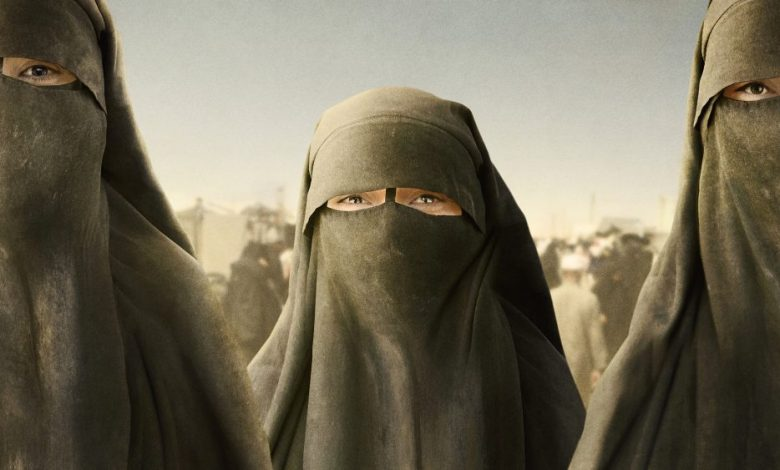 Photo of 'Sabaya' Filmmakers Reject Claim They Did Not Obtain Consent Of Yazidi Sex Slaves Depicted In Award-Winning Doc