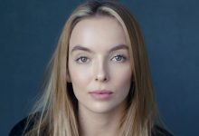 Photo of Jodie Comer Set To Make West End Stage Debut In One-Woman Show 'Prima Facie'