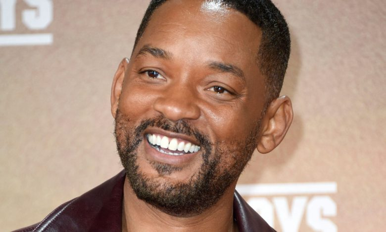 Photo of Will Smith Looks Back At His Career, And Names His Worst Choice Of Film Roles