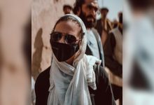 Photo of Taliban's Return To Power In Afghanistan Leaves Female Journalists In Undefined Territory – Special Report