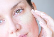 Photo of What Is BB Cream? What You Need To Know Before Using