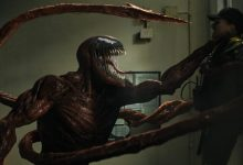 Photo of 'Venom: Let There Be Carnage' Courses Through Russia With Top Opening Day Of Pandemic, Best-Ever For Sony